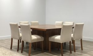 dining-table-dining-chairs-designer-furniture-adelaide-06b-a2