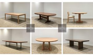 dining-tables-horizontal2