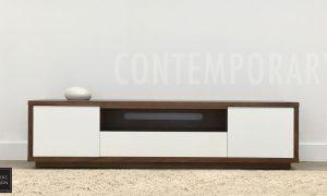 contemporary furniture