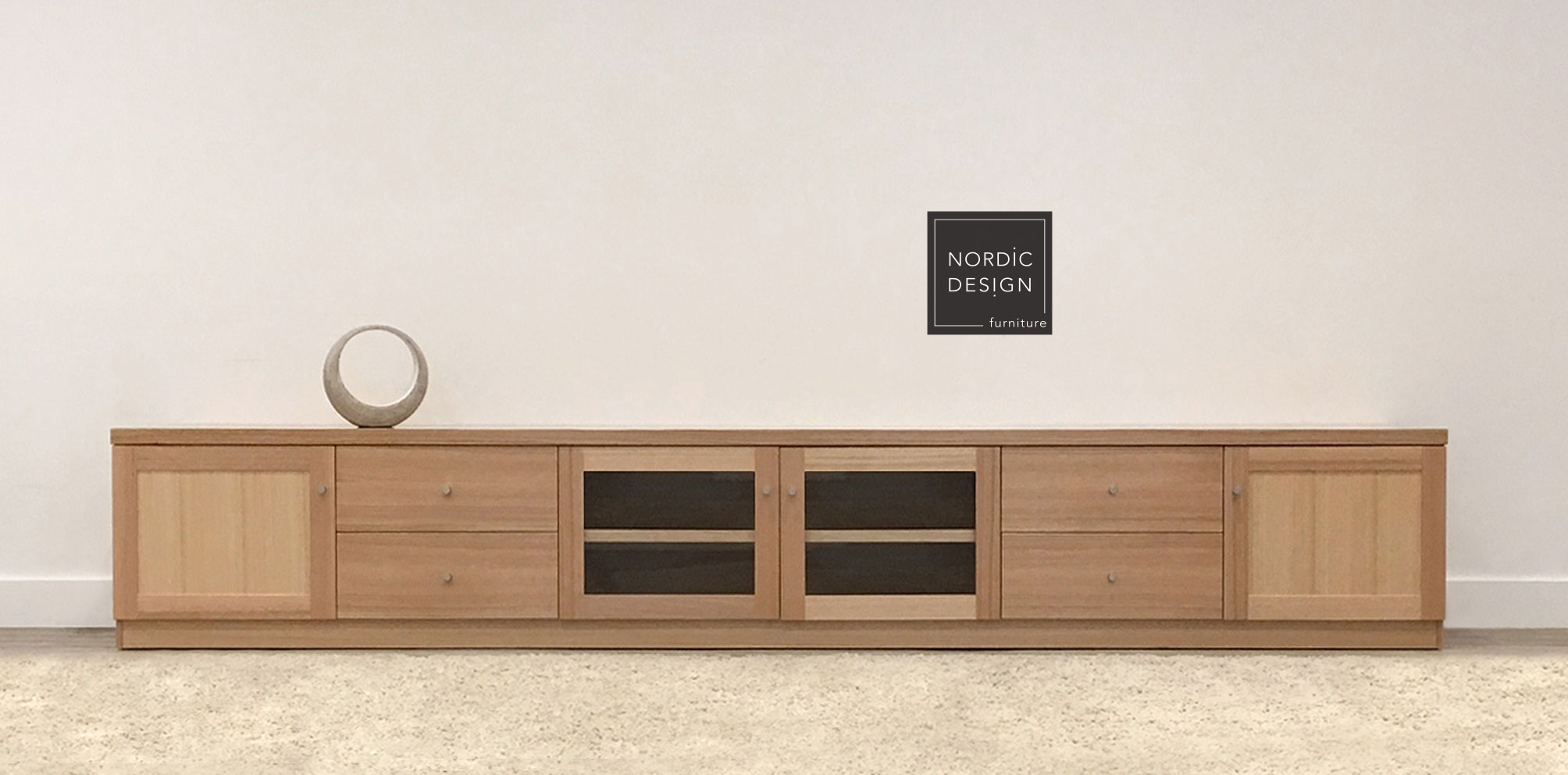 storage furniture
