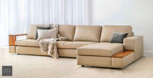 Wallis Modular Lounge