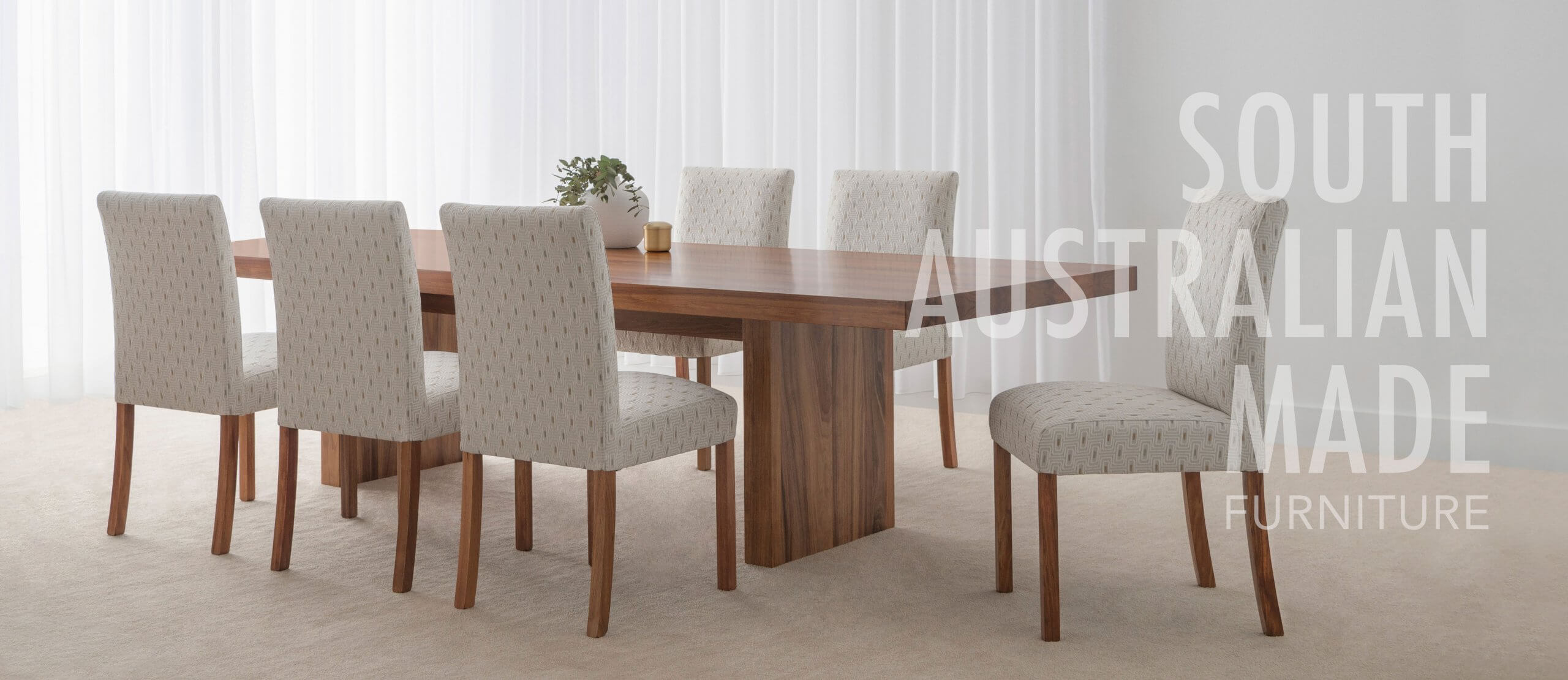 Looking For A New Dining Table In Adelaide Nordic Design