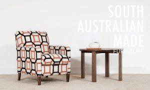 The Carlton Armchair