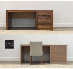 desk options