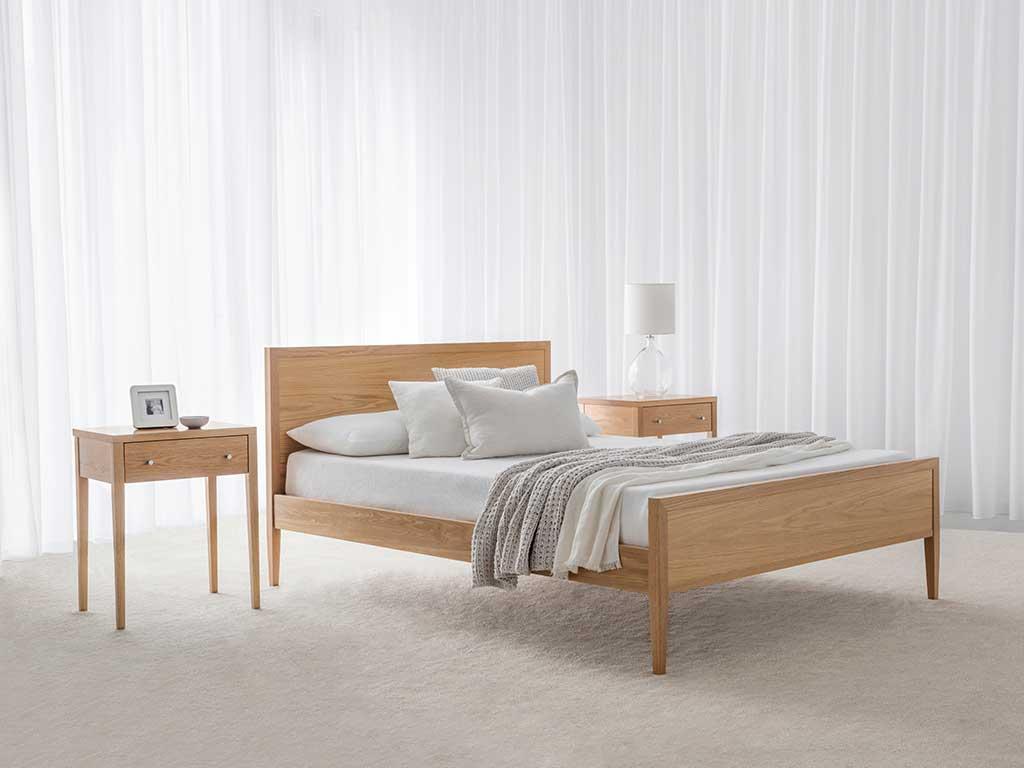 Quality Designer Furniture Store Adelaide - Locally Made