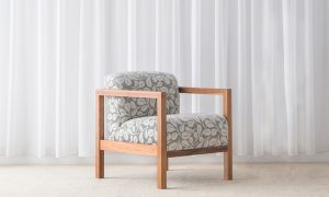 armchairs-furniture-adelaide-small-napes1