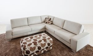 leather-lounge-modulars-furniture-adelaide-ferguson-modular1