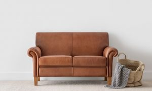 sofa-lounges-adelaide-small-carltonroll1