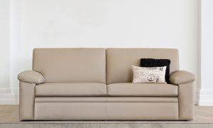 sofa-lounges-adelaide-small-langford1