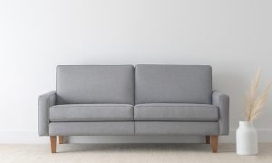 sofa-lounges-adelaide-small-lincoln1
