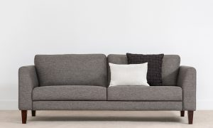 sofa-lounges-adelaide-small-meadon1
