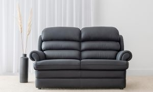 sofa-lounges-adelaide-small-purcell1