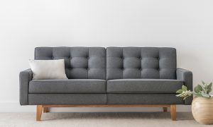 sofa-lounges-adelaide-small-waye1