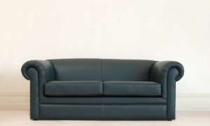 sofa-lounges-adelaide-small-collingridge1