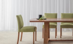 dining-chairs-adelaide-moda-wide1