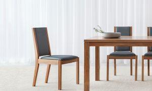 dining-chairs-adelaide-sweda1