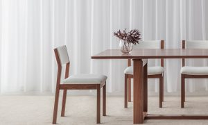 dining-chairs-adelaide-yorke1