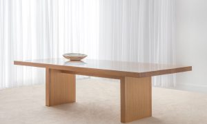 dining-tables-adelaide-pannelli1