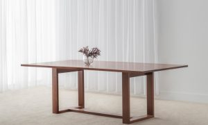 dining-tables-adelaide-yorke1