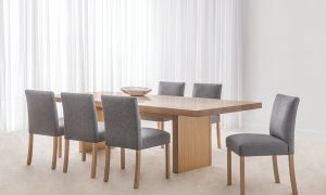 dining-tables-dining-chairs-adelaide-moda-pannelli1
