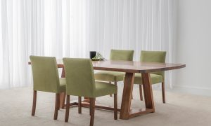 dining-tables-dining-chairs-adelaide-moda-trestle1