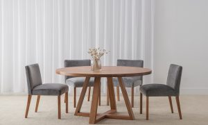 dining-tables-dining-chairs-adelaide-morris1