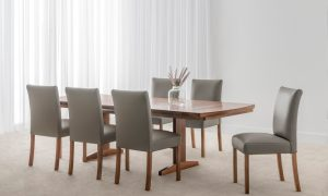 dining-tables-dining-chairs-adelaide-strataL