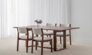 dining-tables-dining-chairs-adelaide-yorke1