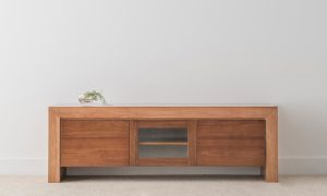 entertainment-units-furniture-adelaide-pannelli2b-small