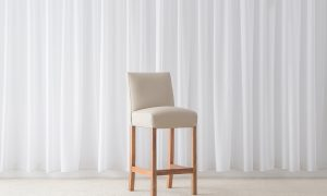 dining-chairs-adelaide-stools2