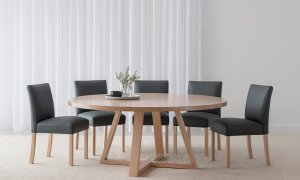 dining-tables-dining-chairs-adelaide-moda-morris1