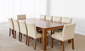 dining-tables-dining-chairs-adelaide-moda-suite1