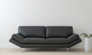 sofas-adelaide-capri-sofa-1
