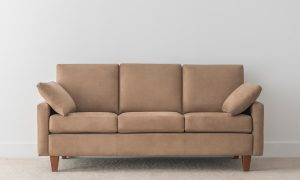 sofas-adelaide-leabrook3-1b