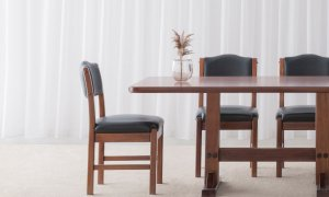 dining-chairs-adelaide-copen1
