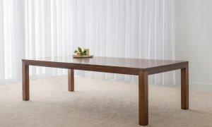 dining-tables-adelaide-moda1b