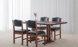 dining-tables-dining-chairs-adelaide-copen1