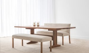 dining-tables-dining-chairs-adelaide-moda-bench1b