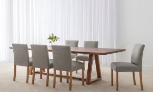 dining-tables-dining-chairs-adelaide-moda-trestle1b