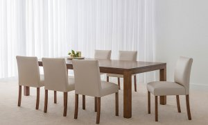 dining-tables-dining-chairs-adelaide-moda1b