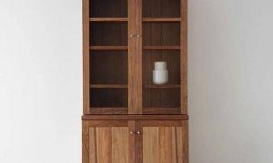 display-cabinet-furniture-adelaide-dallis-1