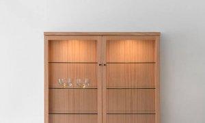 display-cabinet-furniture-adelaide-dallis-light1b