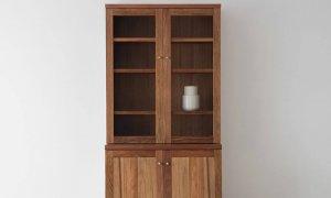 wallunits-designer-furniture-adelaide-dallis-3