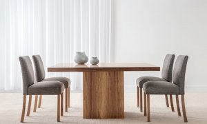 dining-tables-dining-chairs-adelaide-moda-dallis1
