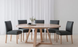 dining-tables-dining-chairs-adelaide-moda-morris2
