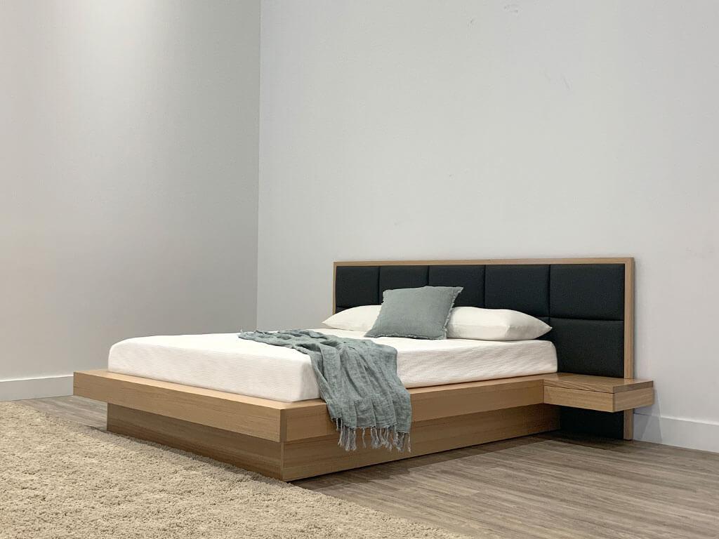 customer variations bedroom gray cv9