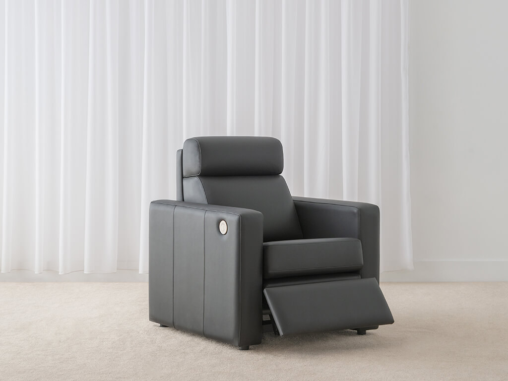electric recliners made in Adelaide