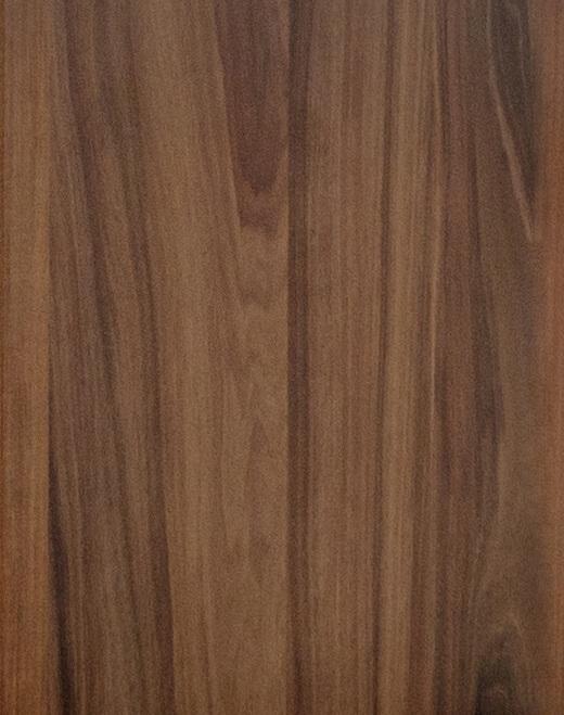 Tasmanian Blackwood Timber