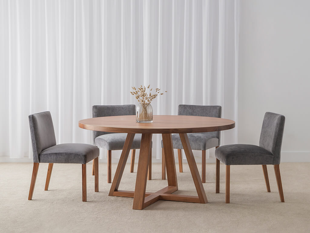 dining suites made in Adelaide