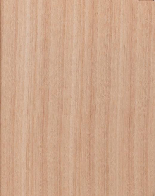 Victorian Mountain Ash Timber